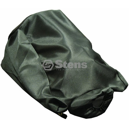 Picture of Chipper/Vac Bag