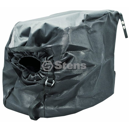 Picture of Chipper Bag