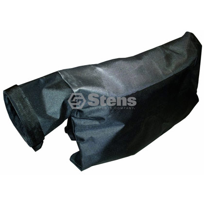Picture of Vacuum Shredder Bag