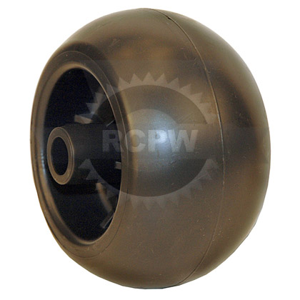 Replacement Deck Roller Wheel