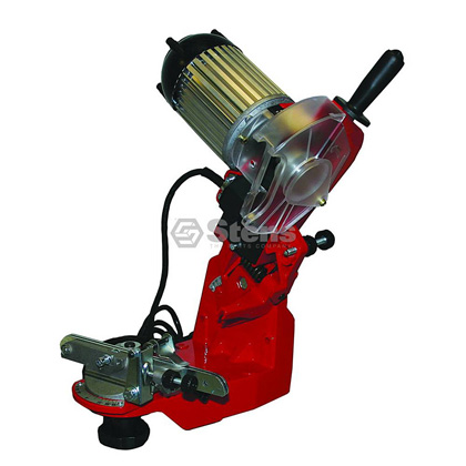 Picture of Chain Grinder