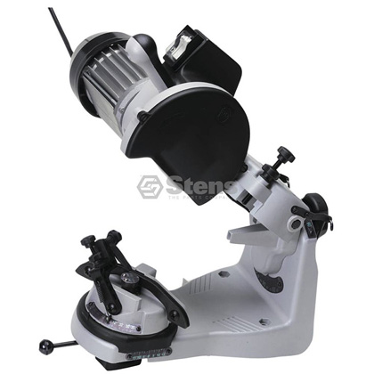 Picture of Maxx Chain Grinder