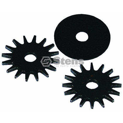 Picture of Dressing Wheel Cutter