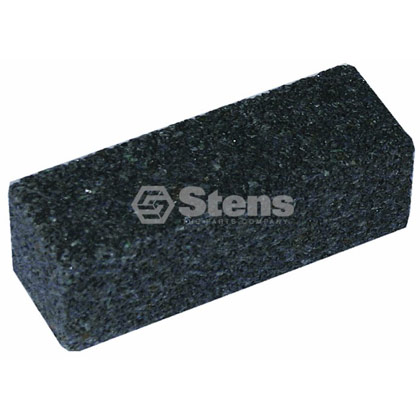 Picture of Dressing Brick