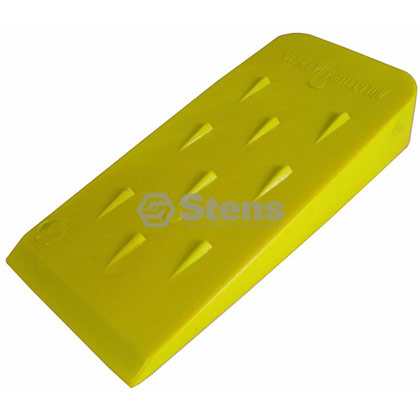 Picture of Plastic Wedge