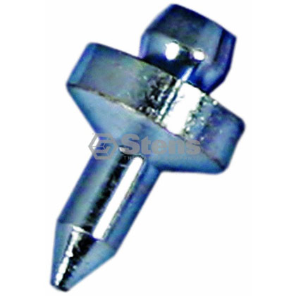 Picture of Grease Gun Adapter