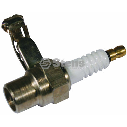 Picture of Ignition Tester