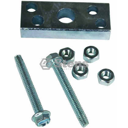 Picture of Flywheel Puller