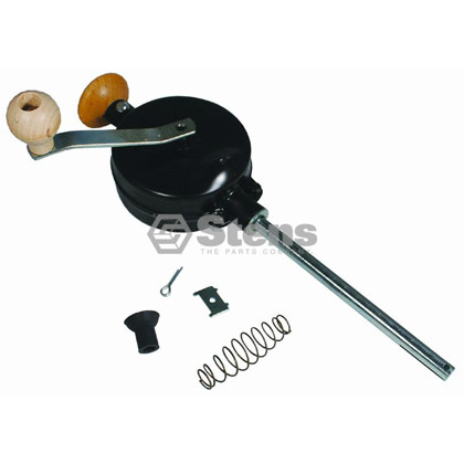 Picture of Valve Seating Tool