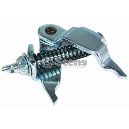 Picture of Roller Chain Puller Hold