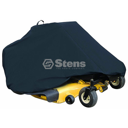Picture of Lawnmower Cover