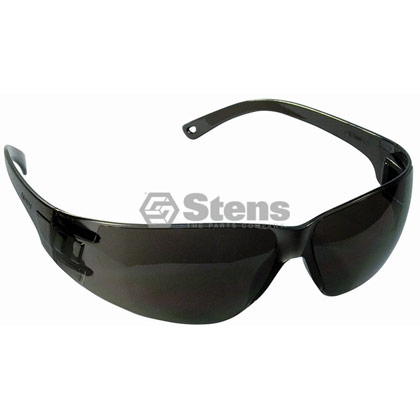 Picture of TTS Terrestrial Spectacle Safety Glasses