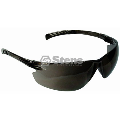 Picture of Xenon Style Safety Glasses