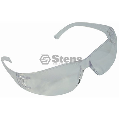 Picture of Starlite Style Safety Glasses