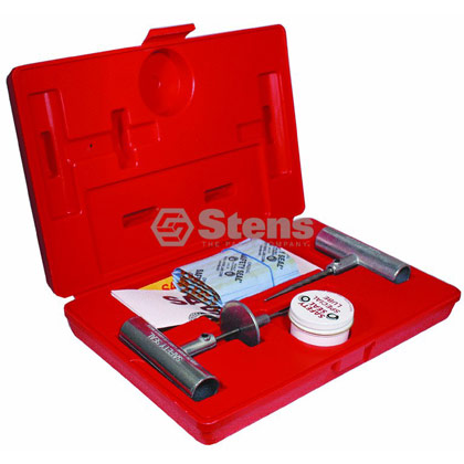 Picture of Tubeless Tire Repair Kit