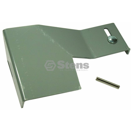 Picture of Mulching Blade Grinder Attach for 752505