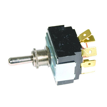 Picture of Blade Grinder Switch for 752505