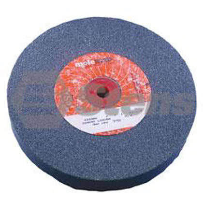 "Picture of 7"" Fine Grinding Wheel"