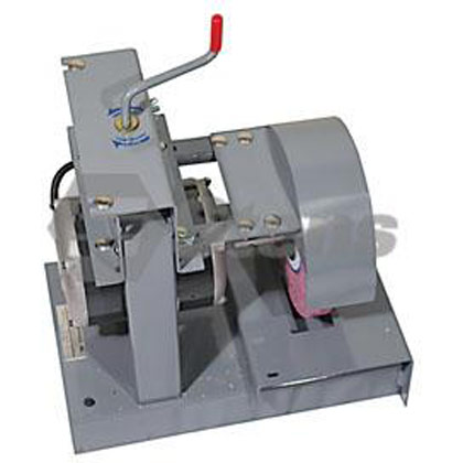 Picture of Blade Grinder