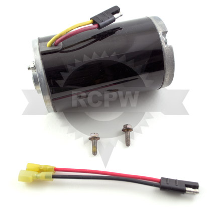 Picture of Motor Kit
