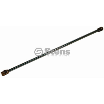"Picture of Lance/Wand 24"" Extension"