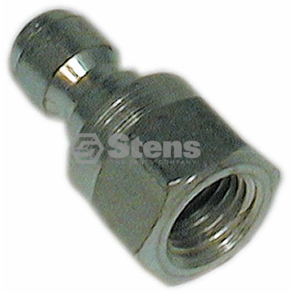 Picture of Quick Coupler Plug Female