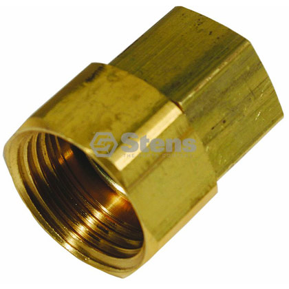 Picture of Garden Hose Adapter