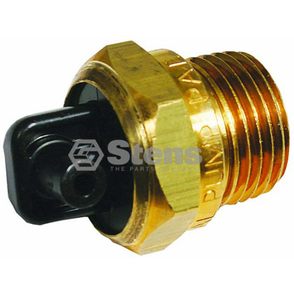 Picture of Thermal Relief Valve