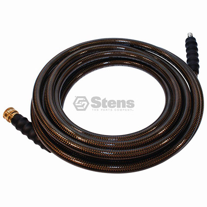 Picture of Pressure Washer Hose