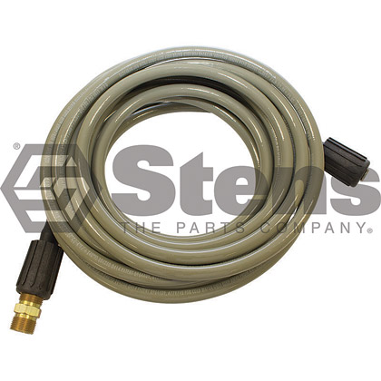 Picture of 25' 3,100 PSI Pressure Washer Hose