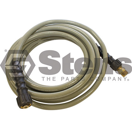 Picture of 25' 3,700 PSI Pressure Washer Hose