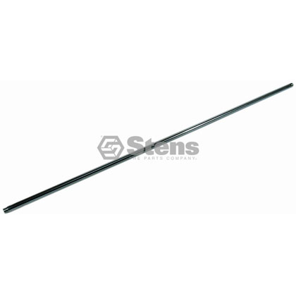 "Picture of Lance/Wand 36"" Extension"