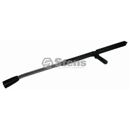 """Picture of Lance/Wand-dual 40"""" Extension"""