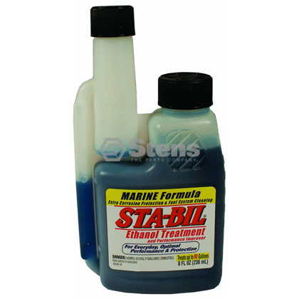 Picture of Marine Formula STA-BIL Fuel Stabilizer