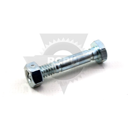 Picture of Shear Pin - INDIVIDUAL