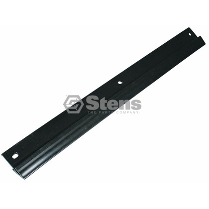 Picture of Snowthrower Scraper Bar
