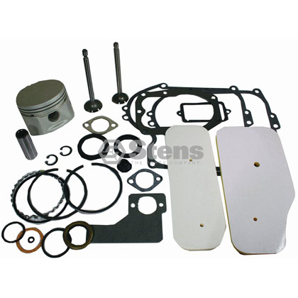 Picture of Overhaul Kit