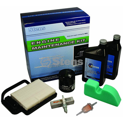 Picture of Engine Maintenance Kit for Kohler Engines