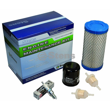 Picture of Engine Maintenance Kit