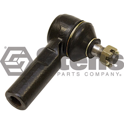 Picture of Outer Steering Rod End