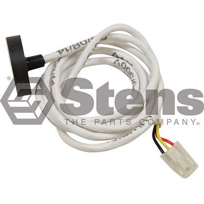 Picture of Speed Sensor