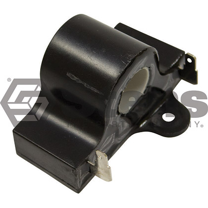 Picture of Inductive Throttle Sensor