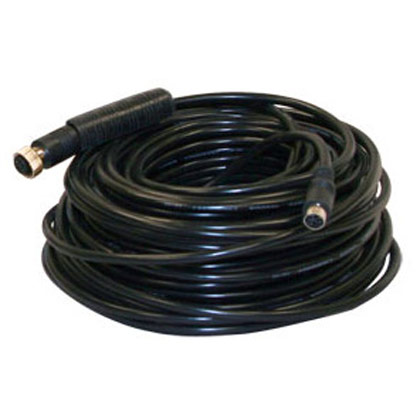 Picture of 81' Rear Observation Camera Cable