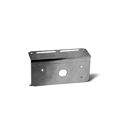 Picture of 90 Degree Mounting Bracket