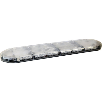 "Picture of 49"" Heavy Duty Modular LED Light Bar"