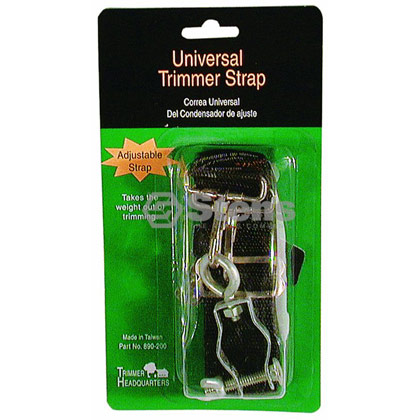Picture of Trimmer Strap
