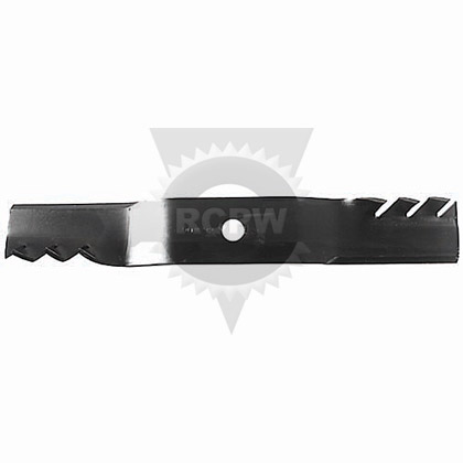 Picture of Gator Mulcher Blade ** ONLY 4 LEFT IN STOCK