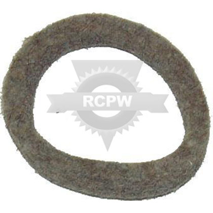 Picture of SDD Felt Bearing Gasket