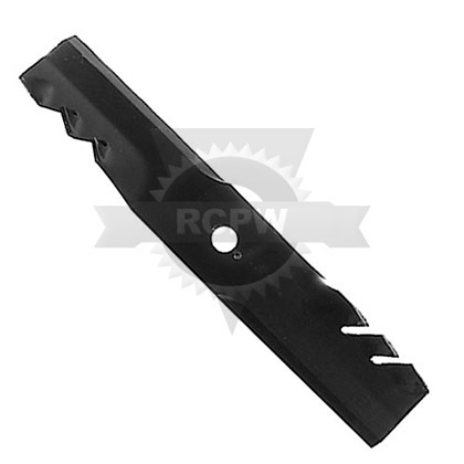 Picture of Gator 3-in-1 Hi-Lift Mulcher Blade