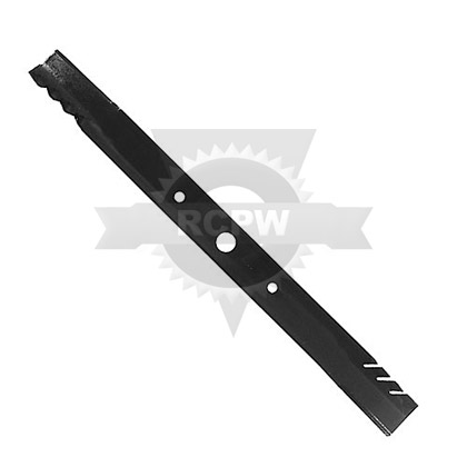 Picture of Gator 3-in-1 Mulcher Blade